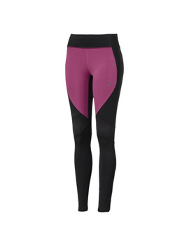 Ignite Women's Running Tights by Puma