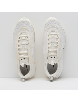 Nike Air Max 97   Sail by Pro Direct Soccer