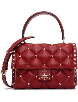Candy Stud Single Handle by Valentino