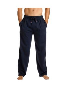 Classic Jersey Knit Sleep Pant by Mitch Dowd