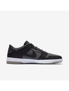 Nike Sb Dunk Elite Low X Medicom by Nike