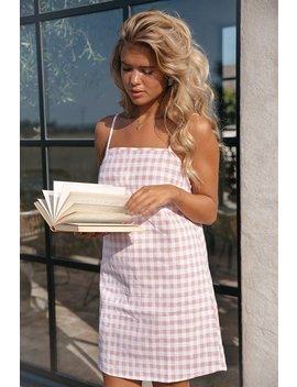 Maddie Pj Dress by Sabo Skirt