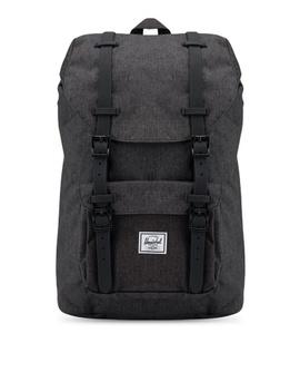 Little America Mid Volume Backpack by Herschel