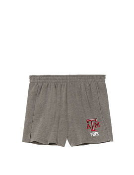 Texas A&M University Gym Short by Victoria's Secret
