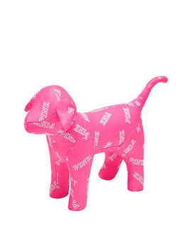 Pink  New! Texas A&M University Mini Dog by Victoria's Secret