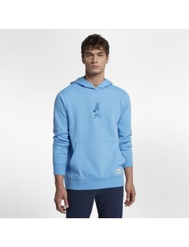 Hurley Atlas Chillin Pullover by Nike