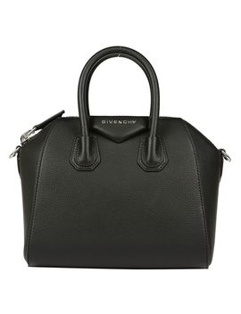 Givenchy Antigona Handbag by Givenchy