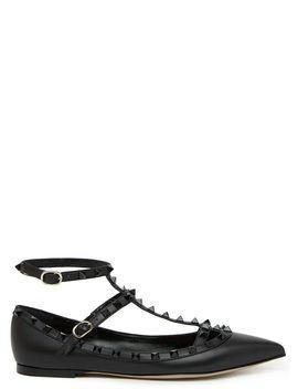 Valentino Garavani 'rockstud' Shoes by Valentino Garavani