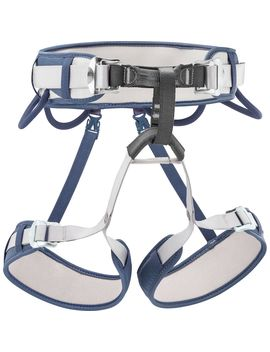 Corax Harness by Petzl