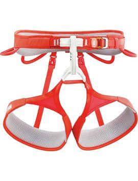 Hirundos Harness by Petzl