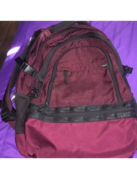 Vs Pink Backpack Preowned/Used by Pink Victoria's Secret