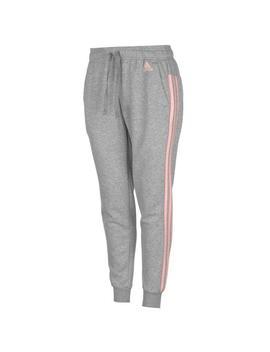 Essentials Tapered Pants Ladies by Adidas