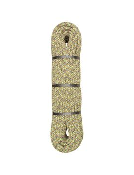 Boa Eco Climbing Rope   9.8mm by Edelrid