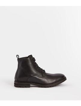 Kato Boot by Allsaints
