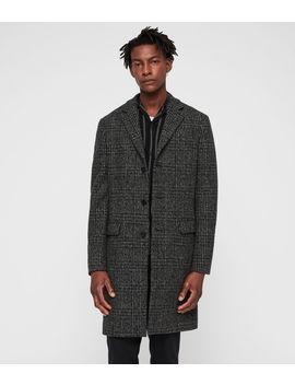 Dowell Coat by Allsaints