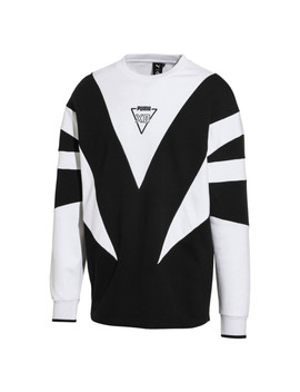 Puma X Xo Homage To Archive Men's Sweater by Puma