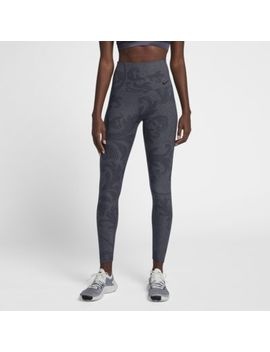 Nike Dri Fit Power Studio by Nike