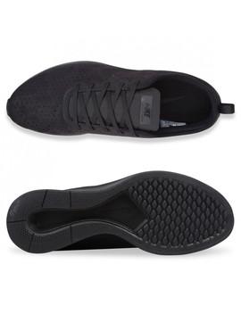 Nike Sportswear Dualtone Racer by