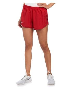 Mod Tempo Dri Fit Shorts Mod Tempo Dri Fit Shorts by Nike Nike