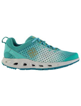 Drainermaker Iii Trainers Ladies by Columbia
