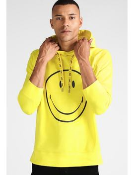 Smiley   Hoodie by Lee