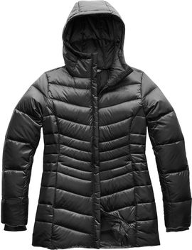 The North Face Women's Aconcagua Parka Ii by The North Face
