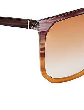 Filipa Sunglasses by Loewe