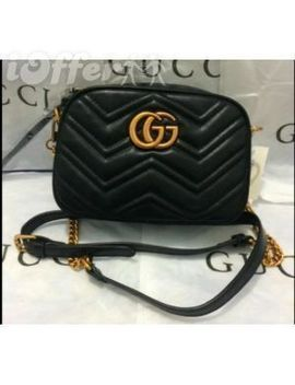 2018 Gucci Lv Hot Women's Bags Shoulder Bag Handbags by I Offer