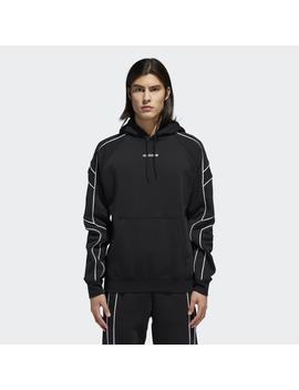 Eqt Outline Hoodie by Adidas