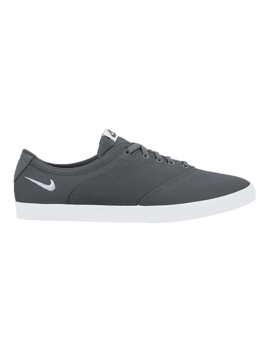 Nike Women's Mini Sneaker Shoes   Cool Grey by Sport Chek