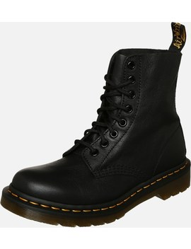 Veterlaarsjes 'pascal' by Dr. Martens