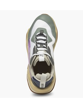 Wmns Thunder Electric by Puma