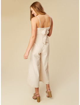 Altar'd State Shasta Jumpsuit by Altar'd State