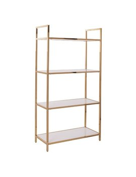 Innis Standard Bookcase by Mercer41