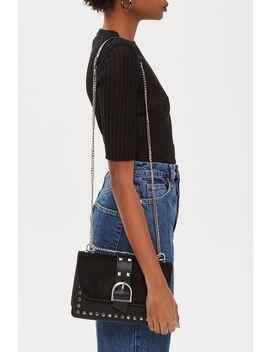 Bronte Shoulder Bag by Topshop