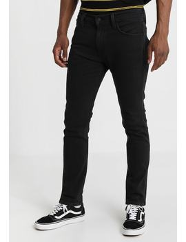 L8 519 Skinny   Jeans Skinny Fit by Levi's® Line 8