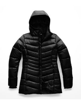 Women's Aconcagua Parka Ii by The North Face