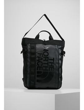 Base Camp Tote   Shopper by The North Face