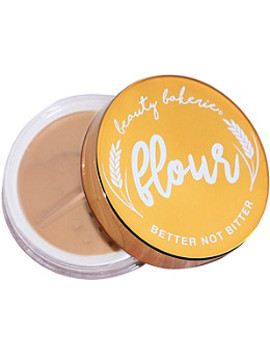 Hd Flour Setting Powder by Beauty Bakerie