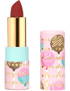 Matte Cake Pop Lippie by Beauty Bakerie