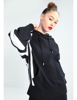 Hoodie   Hættetrøjer by Adidas Originals
