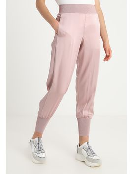 Aibrey Track Pant   Bukser by Ted Baker