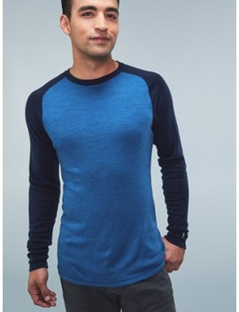 Smartwool   Merino 250 Base Layer Crew Top   Men's by Smartwool