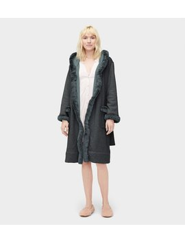 Duffield Deluxe Ii Robe by Ugg