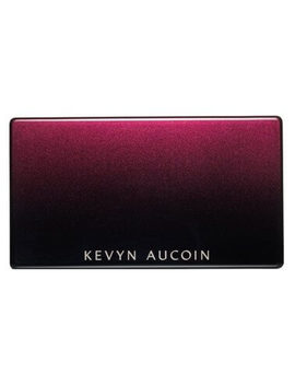 The Neo Blush by Kevyn Aucoin