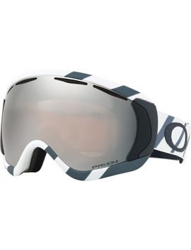 Canopy Prizm Goggles   Men's by Oakley