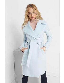Megkötős Kabát by Orsay