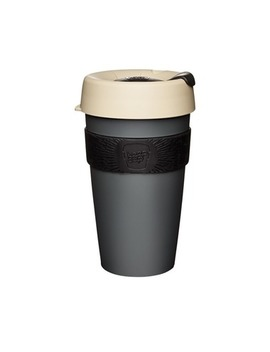Keep Cup 16oz Original Nitro by Well
