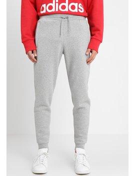 Slim Pant   Träningsbyxor by Adidas Originals