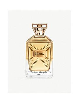 Mutiny Eau De Parfum by Maison Margiela